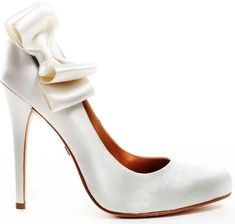 2013 wedding shoes pictures idea