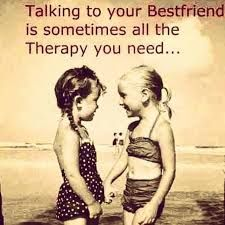 talking to your best friend quotes friendship quote best friends friend bff friendship quote friendship quotes true friends Great Friends, Your Best Friend, True Friends, Lifelong Friends, Bestest Friend, Close Friends, Childhood Friends Quotes, Lifetime Friends Quotes, Sister Quotes Funny