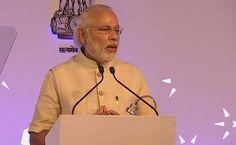 PM Modi's Economic Reforms Made 'Little Progress': Chinese State Media