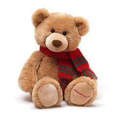 STUFFED bear - Pesquisa Google