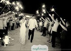 flashback: forrest & ed - wedding, part 4 - Meg Baisden Photography Blog