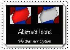 Purchase iMMuneC's Handmade Catalog Icons (http://lnk.al/vRz)!