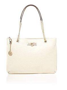 DKNY bag #DKNY #Bag