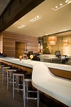 http://www.joyarestaurant.com/side-images/bar-j.jpg