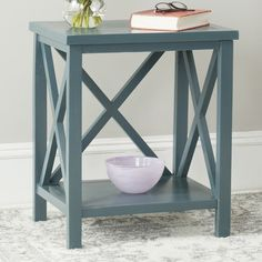 Carolyn End Table - Our Favorite Tables on Joss & Main