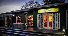 FREE COFFEE (regular, mild or decaf) @ The Jacobs Board Game Caf, 69 Street, Parkhurst. Open Tuesday - Sunday, - until the end of August. Very cool write-up on this pop-up store more about what it has to offer here: www. Board Game Cafe, Board Games, Pop Up Restaurant, Cafe House, Pop Up Shops, Good Times, Coffee Shop, Places To Go, Around The Worlds
