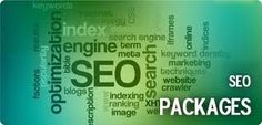 Yes, I know that your current Backlink Indexer Service / Software DOES NOT WORK anymore! - backlinks
