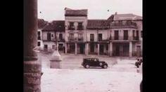 EL MOLAR(MADRID)-fotos antiguas recuerdo