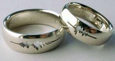 personal-wedding-bands.jpeg (600×322)