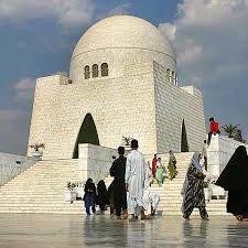 Resultado de imagen de karachi