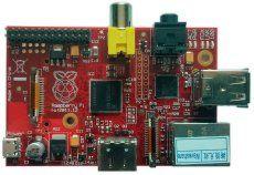 RaspMap, un mapa de prácticamente todos los componentes de la Raspberry Pi (Rev. 2) - Raspberry Pi