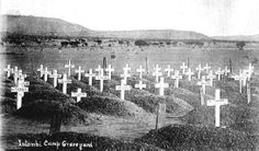 Christmas in Ladysmith: Boer War 1899 6 African History, Military History, Family History, Genealogy, Fun Facts, Old Things, War, Africans, Interesting Facts