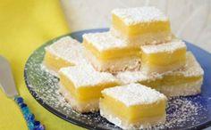 Μια πολύ καλή και εύκολη συνταγή για το απογευματινό σας γλύκισμα