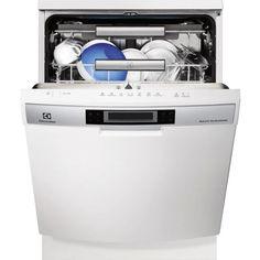Whirlpool Dishwasher Won t drain - OFF! Kids Bulletin Boards, Whirlpool Dishwasher, Diy Tv, Vase, Seo Marketing, Save Energy, Washing Machine, Kitchen Appliances, Kitchen Sink
