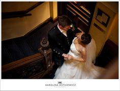 Scottish wedding, Royal Scott Club  Wedding Photography Edinburgh Karolina Kotkiewicz www.kkotkiewicz.co.uk