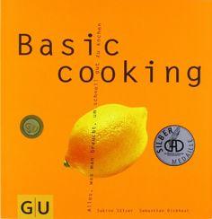 Basic cooking von Sabine Sälzer http://www.amazon.de/dp/3774211426/ref=cm_sw_r_pi_dp_C-GXub0JT0S4X