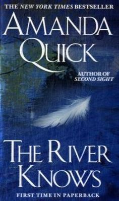 Amanda Quick Book List Fictiondb Books Pinterest Historical Romance Covers And Lists
