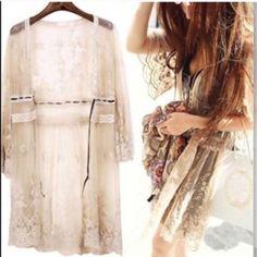 bronze sequin cardigan | Clothes | Pinterest | Sequin cardigan ...