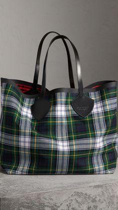 Kattee Women's Genuine Leather Handbags Shoulder Tote Organizer Top Handles Crossbody Bag Satchel Designer Purse (Sorrel) – The Fashion Mart Burberry Handbags, Prada Handbags, Black Handbags, Burberry Bags, Eco Bags, Bowling Bags, Crossbody Bag, Tote Bag, Cheap Handbags