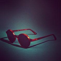 LGR Sunglasses #eyewear #team #sexy #week #love #instagood #me #cute #follow #like  #tbt #sun #tatto #instagram #optical #party #blonde #monocle_es
