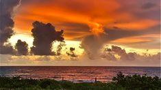 Boca Raton Beach, 1999 Jeep Wrangler, Sunrise Pictures, Us Beaches, South Florida, Modern Contemporary, Landscaping, Ocean, Sunset