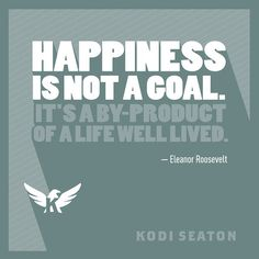 Happiness. kodiseaton.com | #routinesnotresolutions #health #diet #fitness #exercise #motivation #body #training #inspiration #workout #dedication #gym #quotes #determination #fitspo #getfit #active #healthychoices #lifestyle #training #healthy #fitnessaddict #goals  #fitlife #noexcuses #follow #igfit #igfitness #athlete #365fitness