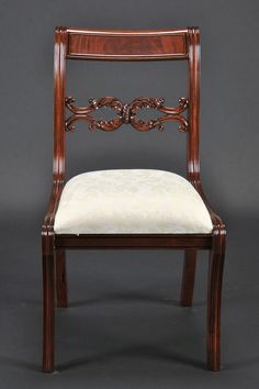 Classical Mahogany Sofa With Rare Hairy Legs And Feet Ca 1810 1820 Attributed To The Shop Of Duncan Phyfe Photography By Will Brown