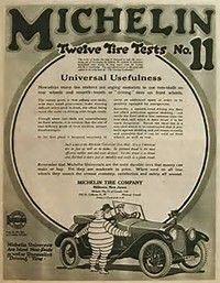 Image result for 1918 ads
