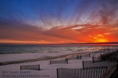 Destin Florida + 30a...White sand like sugar