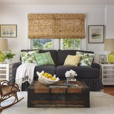 British Colonial Home Decor Design Ideas, Pictures, Remodel, and Decor - page 2