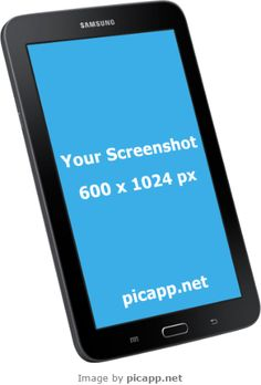 Add your mobile app screenshot image to an iPhone frame, iPad frame or Android device frame. Samsung Device, Mobile App, Mockup, Gain, Perspective, Trust, Samsung Galaxy, Apps, Iphone