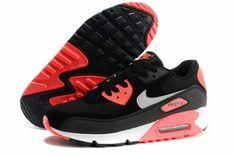 best sneakers 4af27 bae07 basket homme pas cher nike,homme air max 90 noir et rouge Nike Store,