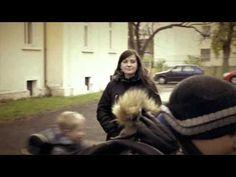 Video Schaufenster Enkelgeneration / Jak to vidí třetí generace / Ines / Chomutov