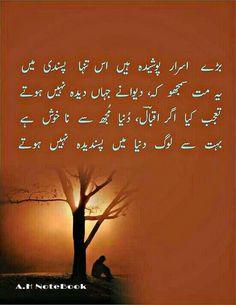 Urdu Quotes Islamic, Sufi Quotes, Poetry Quotes, Iqbal Poetry, Sufi Poetry, Allama Iqbal Best Poetry, Urdu Poetry Romantic, Love Poetry Urdu, Ghazal Poem