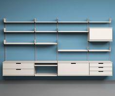 Superior 20 Zeitlose Möbelklassiker: Regal  Nice Design