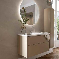 Bad Inspiration, Bathroom Inspiration, Classic Furniture, Bathroom Interior Design, Home Living Room, Furniture Design, House Design, Home Decor, Oslo