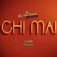 Chi Mai by Mika on SoundCloud