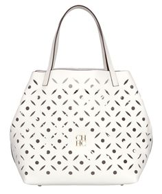 Handbags and wallets│Bolsos y Carteras - - Best Handbags, Fashion Handbags, Tote Handbags, Ch Carolina Herrera, Louis Vuitton, Cute Bags, Look Fashion, Bago, Evening Bags