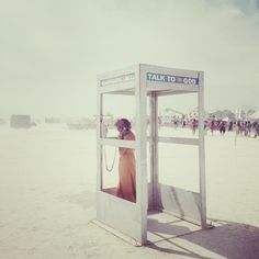 Burning Man 2014 So Far in Photos | Pulse Radio