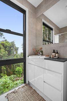 299 Best Good Looking Bathrooms Images In 2019 Beaumont