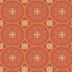 Sunbrella: Fabric Showroom - Fabric Detail: 47072-0005