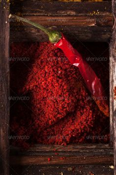 Red hot chili pepper ...  arrangement, background, cayenne, chili, chili pepper, chilli, chilly, flavoring, food, fresh, ground, habanero, healthcare, healthy, hot, ingredient, jalapeno, kitchen, lifestyle, nobody, paprika, pepper, raw, red, seasoning, spice, spicy, taste, tasty, top view, vegetable, vegetarian, vitamin, wood, wooden