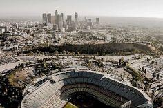 LA dreams.... . . #nature #discoverla #festival #santamonicapier #pushthelimit #themepark #helicopter #travel #wonderfulplaces #epic #amazing #illgrammers #ig_captures #ig_masterpiece #igworldclub #photoshoot #hypegeo #createyourhype