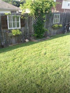Sitzecken Garten, Garten Terrasse, Gartenanlage, Sichtschutz Garten Holz,  Gartenzaun Holz