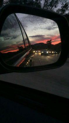Gökyüzü ve bulutlar diyorum fazlasiyla guzel The sky and the clouds are more than beautiful Sky Aesthetic, Aesthetic Photo, Aesthetic Pictures, Snapchat Images, Snapchat Picture, Tumblr Photography, School Photography, White Photography, Family Photography