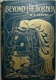 beyond book covers - Google Search