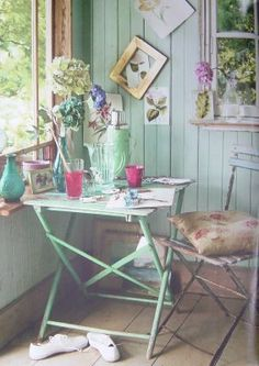british country living images - Google Search