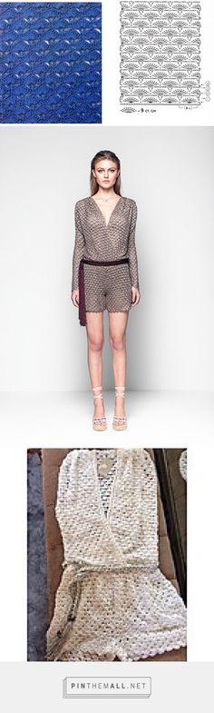 Коктейльные платья от Джованны Диас-золото и чёрный оникс - created on 2015-07-15 12:42:54