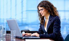 Que tal mandar MENSAGEM para todas as pessoas que curtiram sua fanpage? http://www.eleandro.com.br