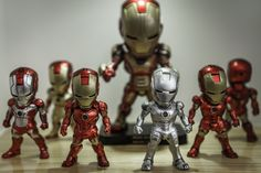 Adam Savage the former MythBuster built a real Iron Man suit that actually flies Here's how to make a real Iron Man suit that flies (video). Financial Aid For College, Scholarships For College, Education College, Lego Duplo, Geeks, Real Iron Man, Iron Man Suit, Super Hero Outfits, Nerd